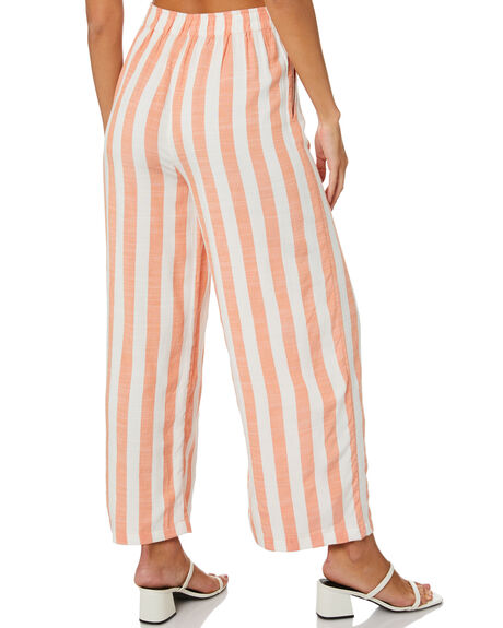 GUAVA OUTLET WOMENS VOLCOM PANTS - B1212006GUV