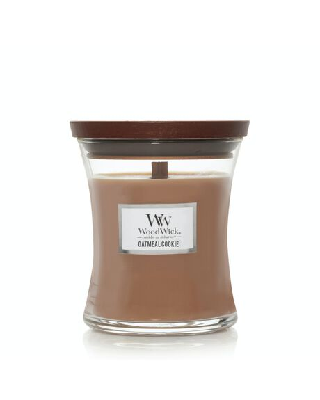 BROWN HOME + BODY HOME WOODWICK HOME FRAGRANCE - WW92053