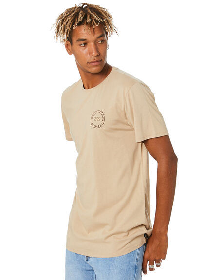 SESAME MENS CLOTHING SWELL TEES - S5202004SESME