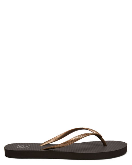COCOA WOMENS FOOTWEAR REEF THONGS - CI5081CCA