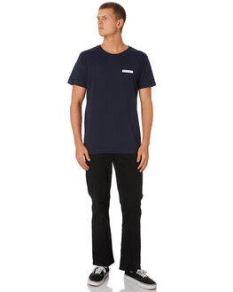 FATHOM MENS CLOTHING OAKLEY TEES - 457811AU6AC