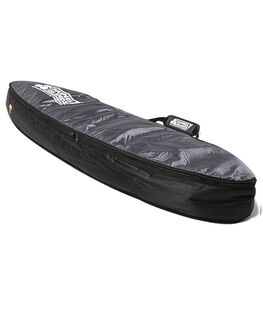 CHARCOAL BOARDSPORTS SURF CHANNEL ISLANDS BOARDCOVERS - 18044100061CHAR