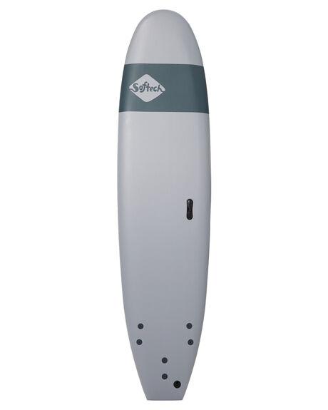 GREY SURF SOFTBOARDS SOFTECH BEGINNER - HFBVF-GRY-076GRY
