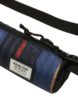 CHECKYOSELF MENS ACCESSORIES BURTON OUTDOOR - 149461412