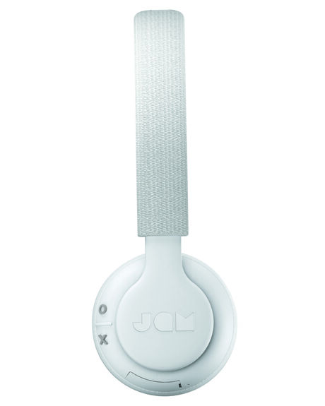 GREY MENS ACCESSORIES JAM AUDIO AUDIO + CAMERAS - HXHP202GYGRY
