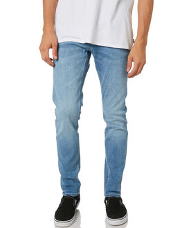 ISLAND MENS CLOTHING NEUW JEANS - 331704398