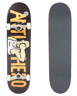 MULTI SKATE COMPLETES ANTI HERO  - 002005078MULTI