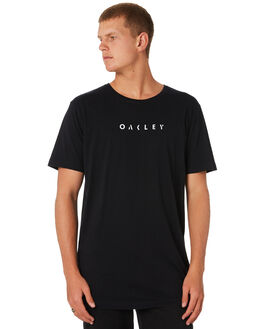 BLACKOUT MENS CLOTHING OAKLEY TEES - 457203AU02E