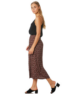 NIGHT WOMENS CLOTHING THE HIDDEN WAY SKIRTS - H8194472NT