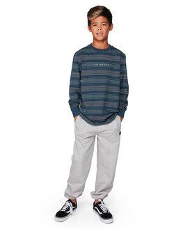 OATMEAL KIDS BOYS BILLABONG PANTS - BB-8507304-O10