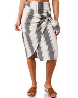 COOL WIP WOMENS CLOTHING BILLABONG SKIRTS - 6581521COOLW