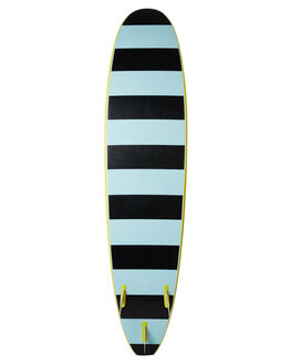ELECTRIC LEMON BOARDSPORTS SURF CATCH SURF SOFTBOARDS - ODY80LM19