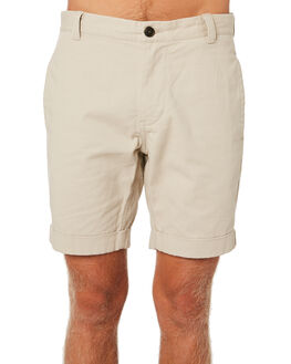SAND MENS CLOTHING ACADEMY BRAND SHORTS - 20S608SND