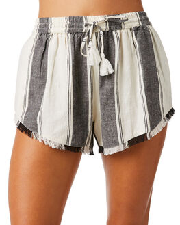COOL WIP WOMENS CLOTHING BILLABONG SHORTS - 6581283COOLW