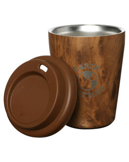 WOOD GRAIN WOMENS ACCESSORIES EARTH BOTTLES OTHER - CN300PATI