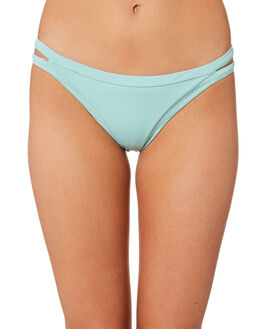 POOL WOMENS SWIMWEAR RHYTHM BIKINI BOTTOMS - SWM00W-S121-POO