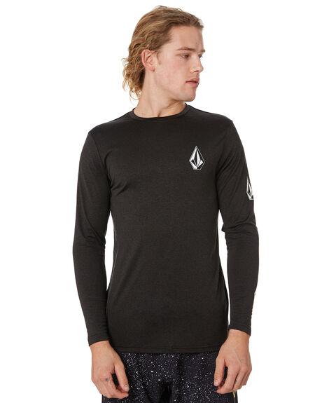 BLACK BOARDSPORTS SURF VOLCOM MENS - N0341800BLK