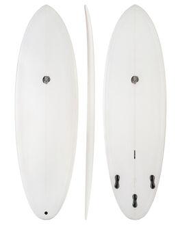 MULTI BOARDSPORTS SURF MISFIT SURFBOARDS - MFBCMULTI