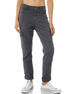 COAL WOMENS CLOTHING SWELL PANTS - S8184193COAL