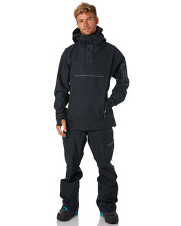 BLACKOUT BOARDSPORTS SNOW OAKLEY MENS - 42239502E