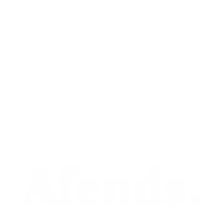 Afends: Behind the Brand