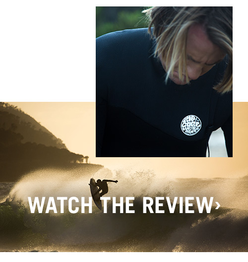 Watch the review