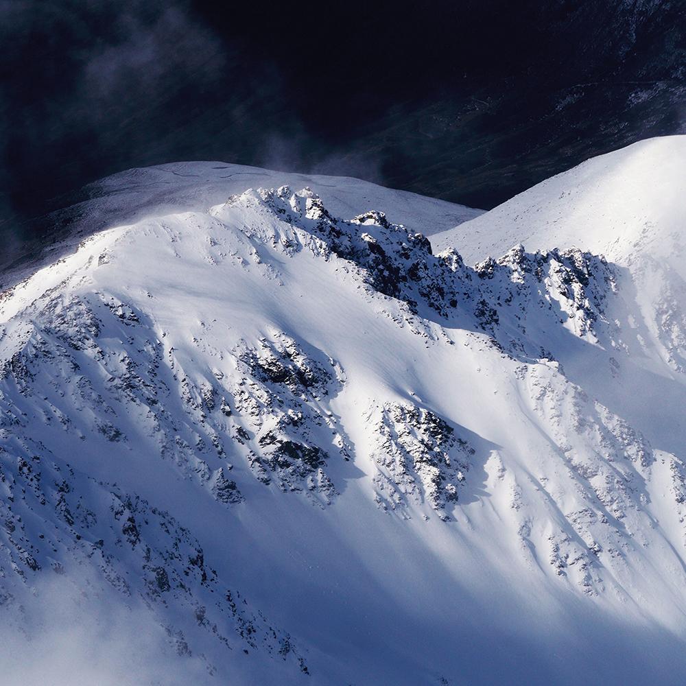 Snow_Peak_2