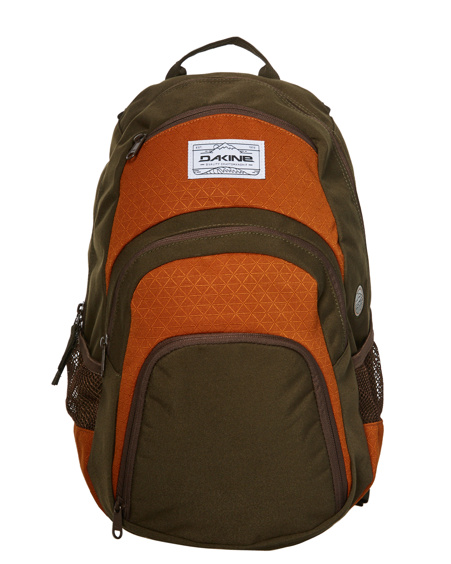 Dakine Toddler Backpack- Fenix Toulouse Handball 14b9848a3c58a