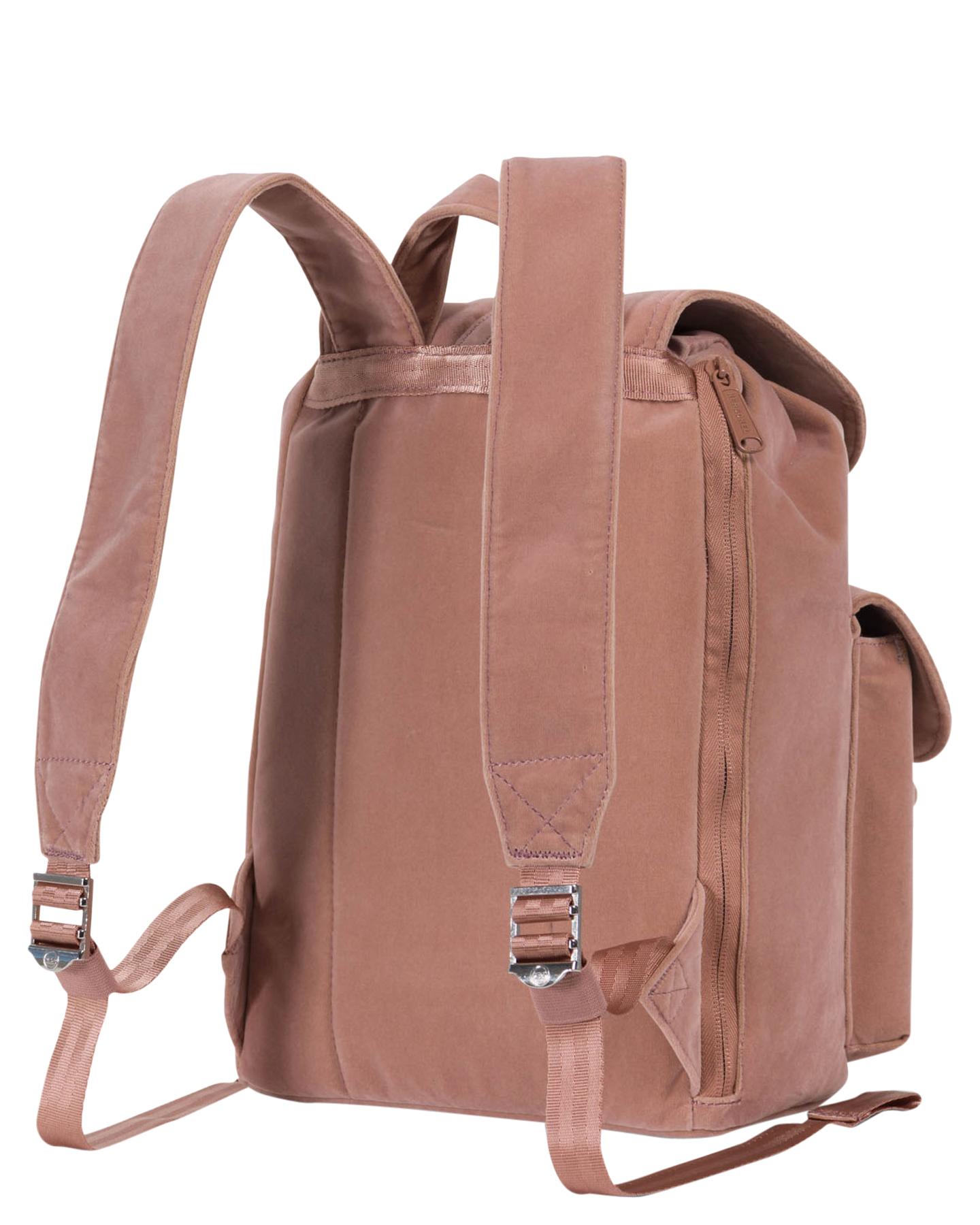 jakość sportowa odzież sportowa niesamowity wybór Dawson X Small Velvet Backpack