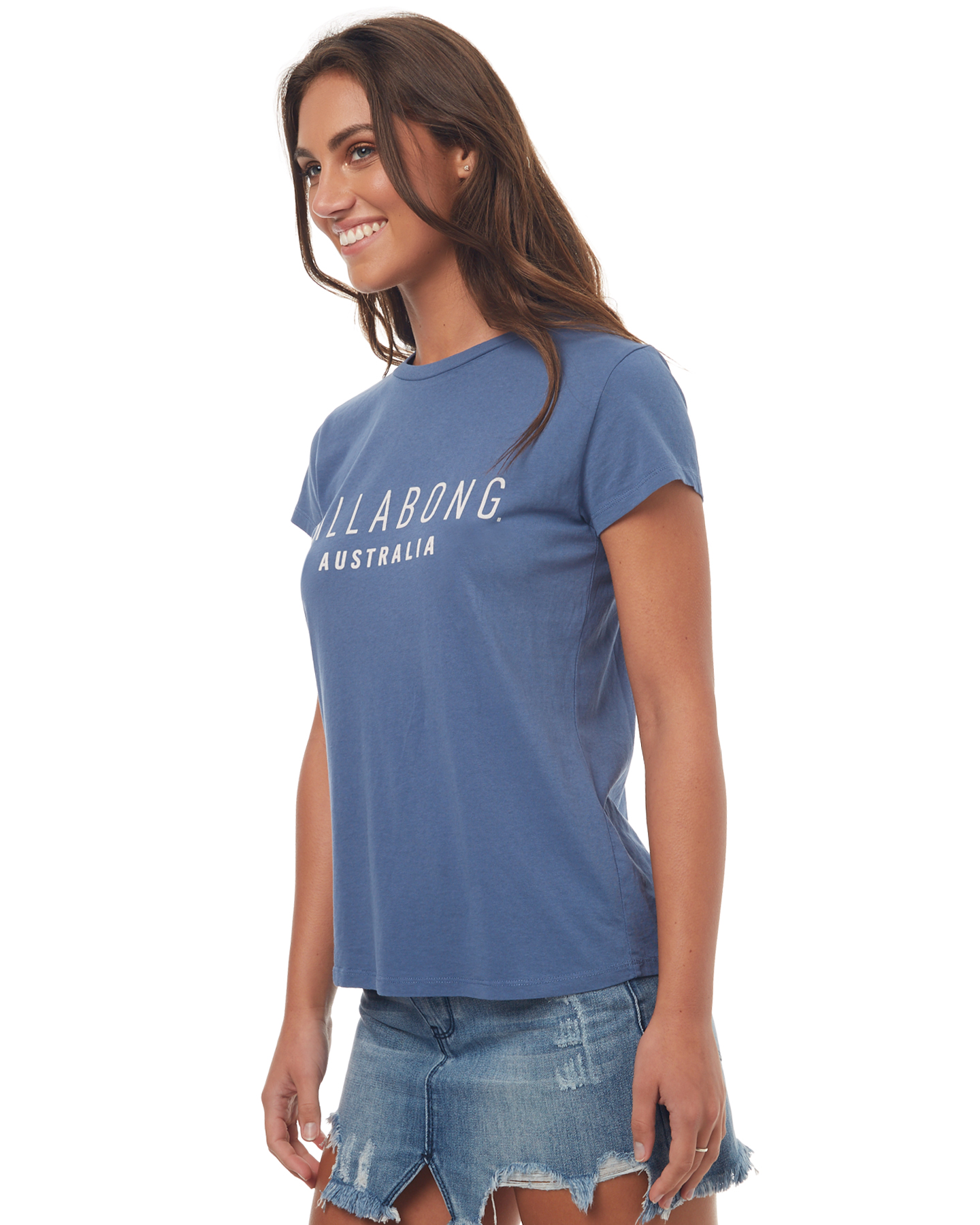 blue jay women Shop blue jays pajamas from cafepress browse a large selection of unique designs on men's & women's pajama sets, footed pajamas & women's nightgowns free returns 100% satisfaction guarantee fast shipping.