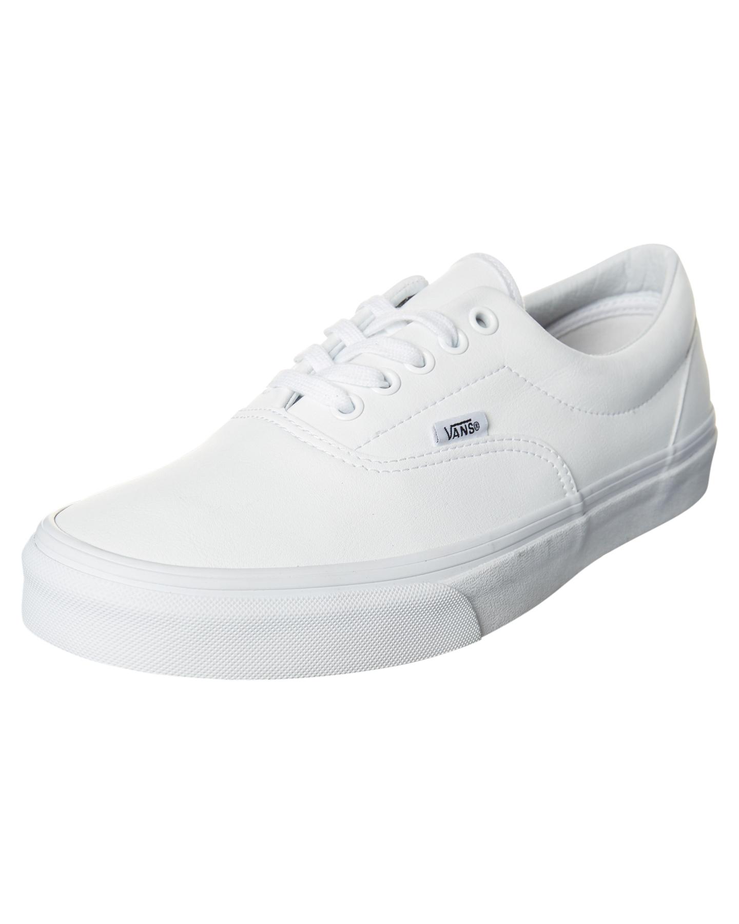 ... WHITE MENS FOOTWEAR VANS SNEAKERS - VN-A38FRODJWHT ... 5eaab7ff67