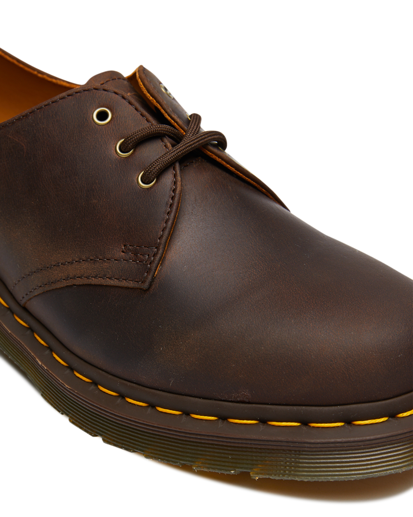 MARTENS FASHION SHOES - SS11838201GAUM · GAUCHO CRAZY HORSE MENS FOOTWEAR DR.  MARTENS FASHION SHOES - SS11838201GAUM ...