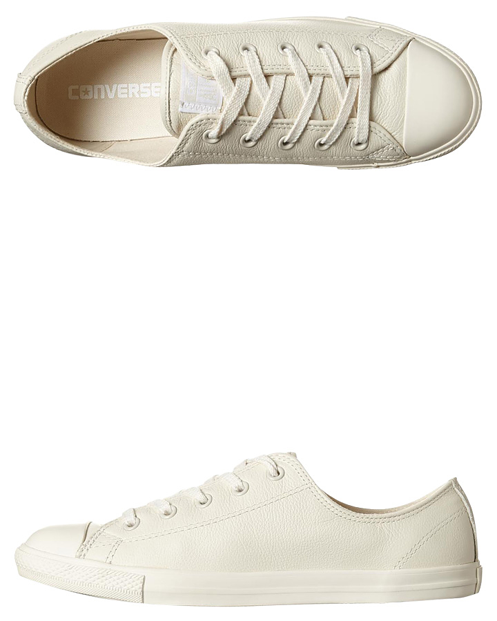Converse Chuck Taylor All Star Dainty Ombre Metallic Ox