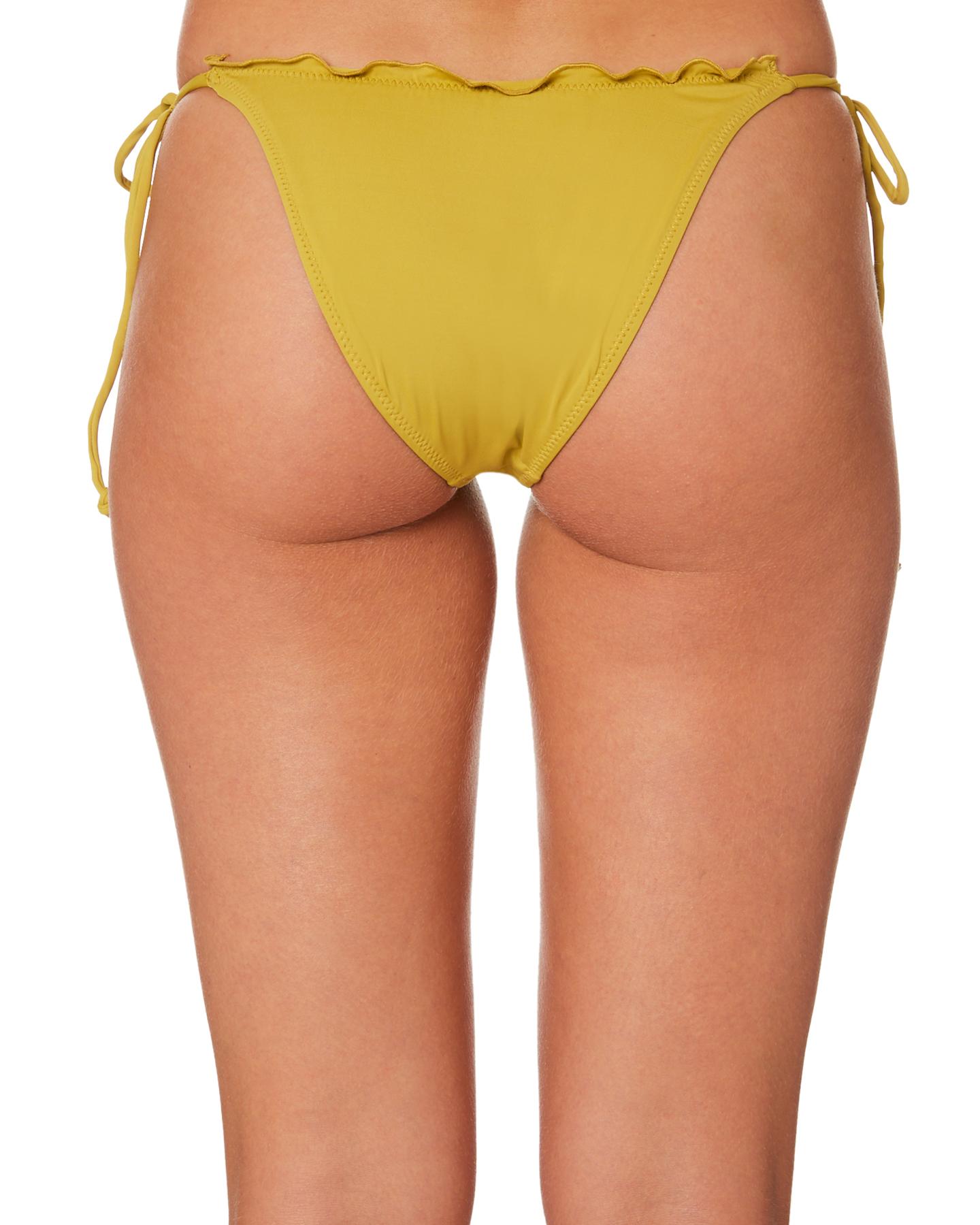 73a97882d53 Womens Leia Bikini Bottom