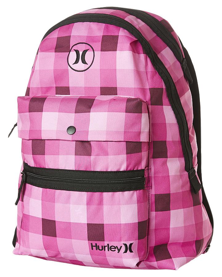 d1e1b42c22 Freedom Backpack