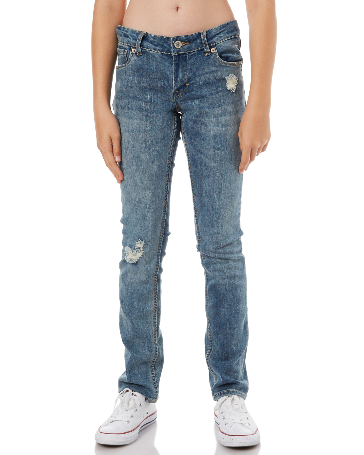 Jeans levis for boys girls