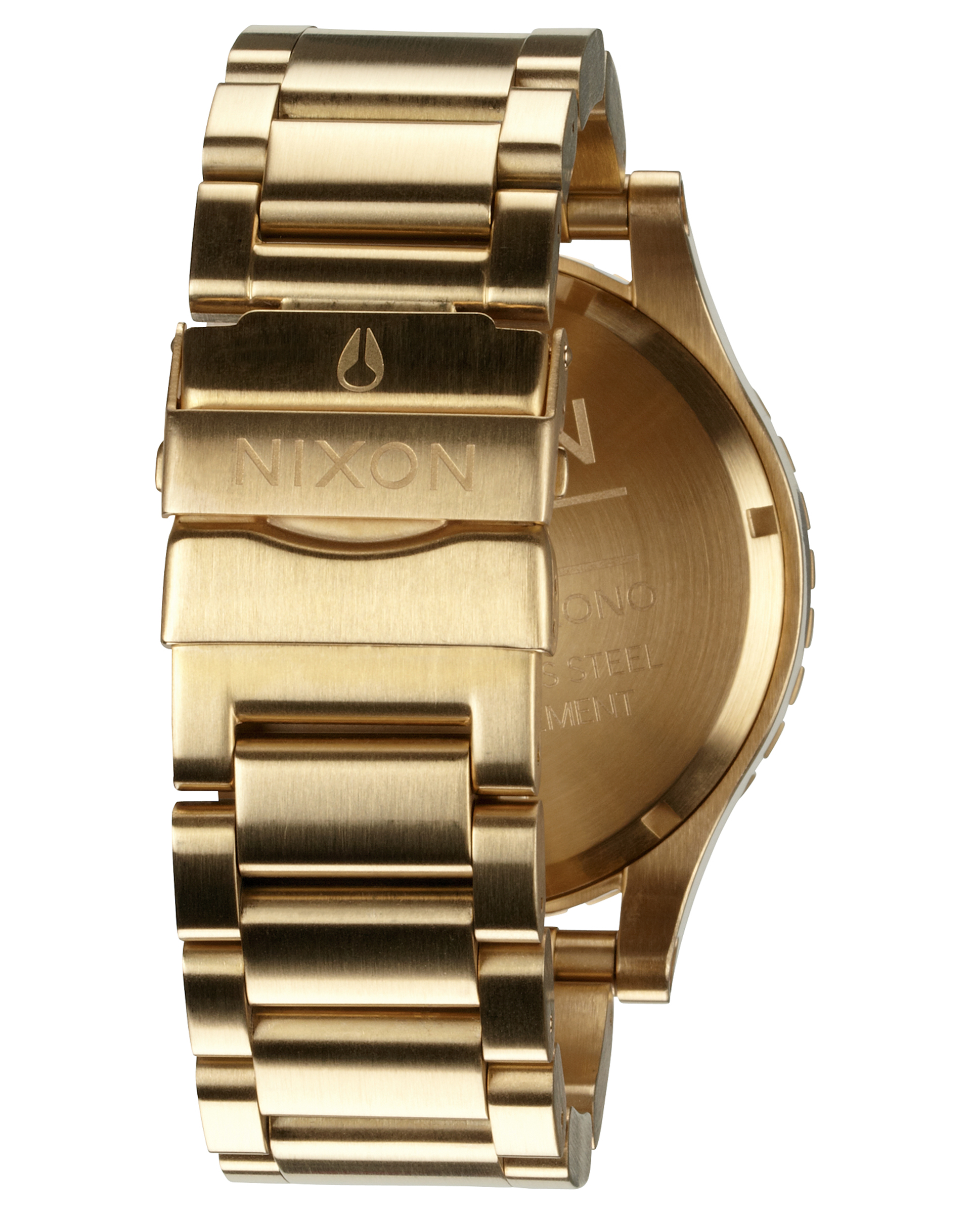 real bracelet enlarged gold la watches watch cartier the dona realreal products