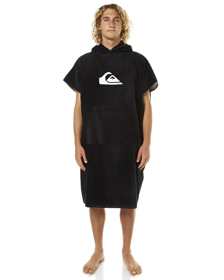Project x black dress quiksilver