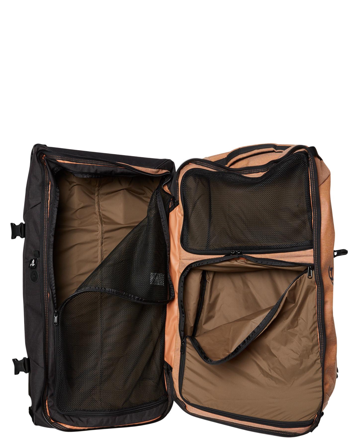Ready 2 Roll Mens Accessories Dakine Bags Backpacks 10000783r2r