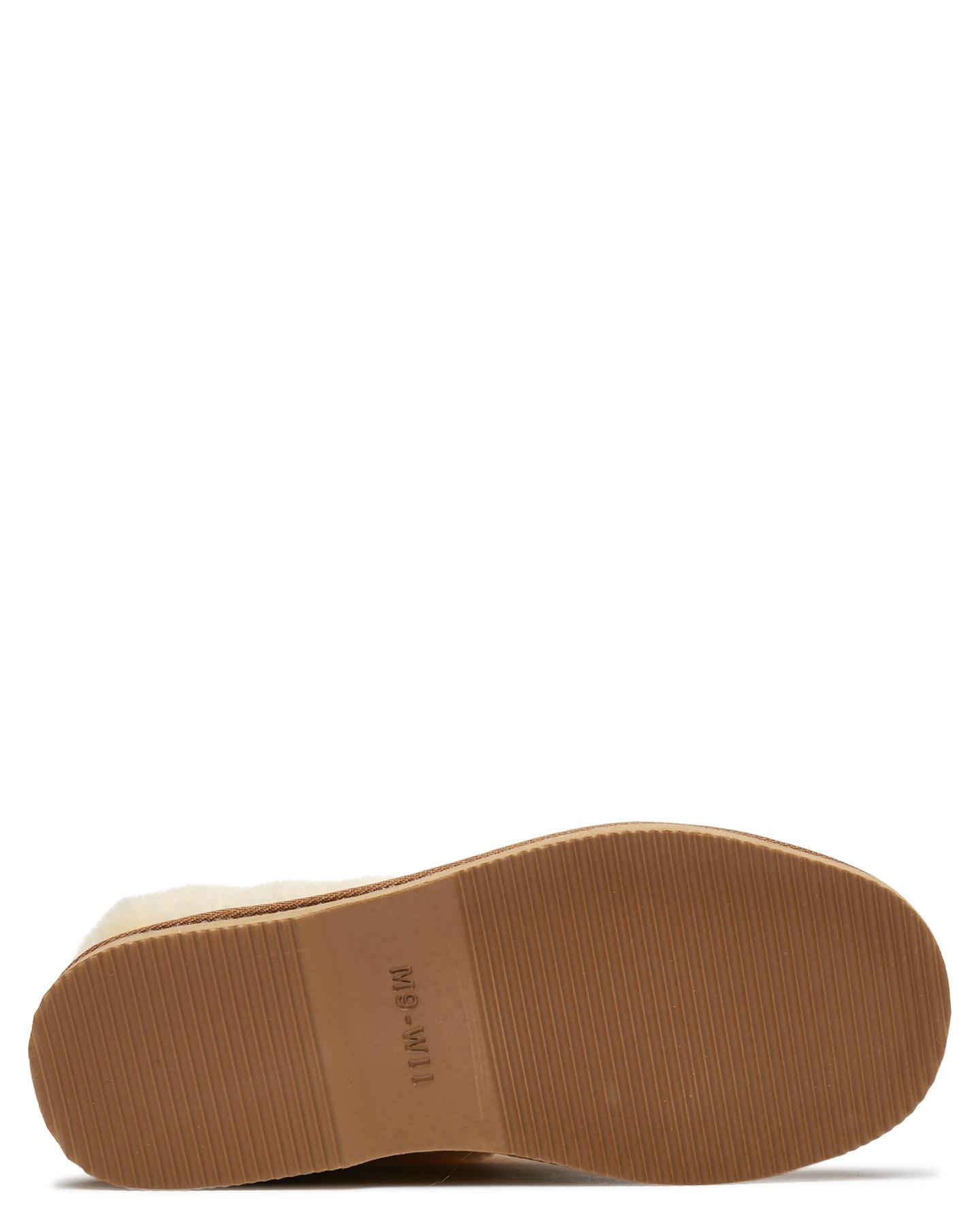 ... CHESTNUT WOMENS FOOTWEAR UGG AUSTRALIA UGG BOOTS - SSPRICHEW ...