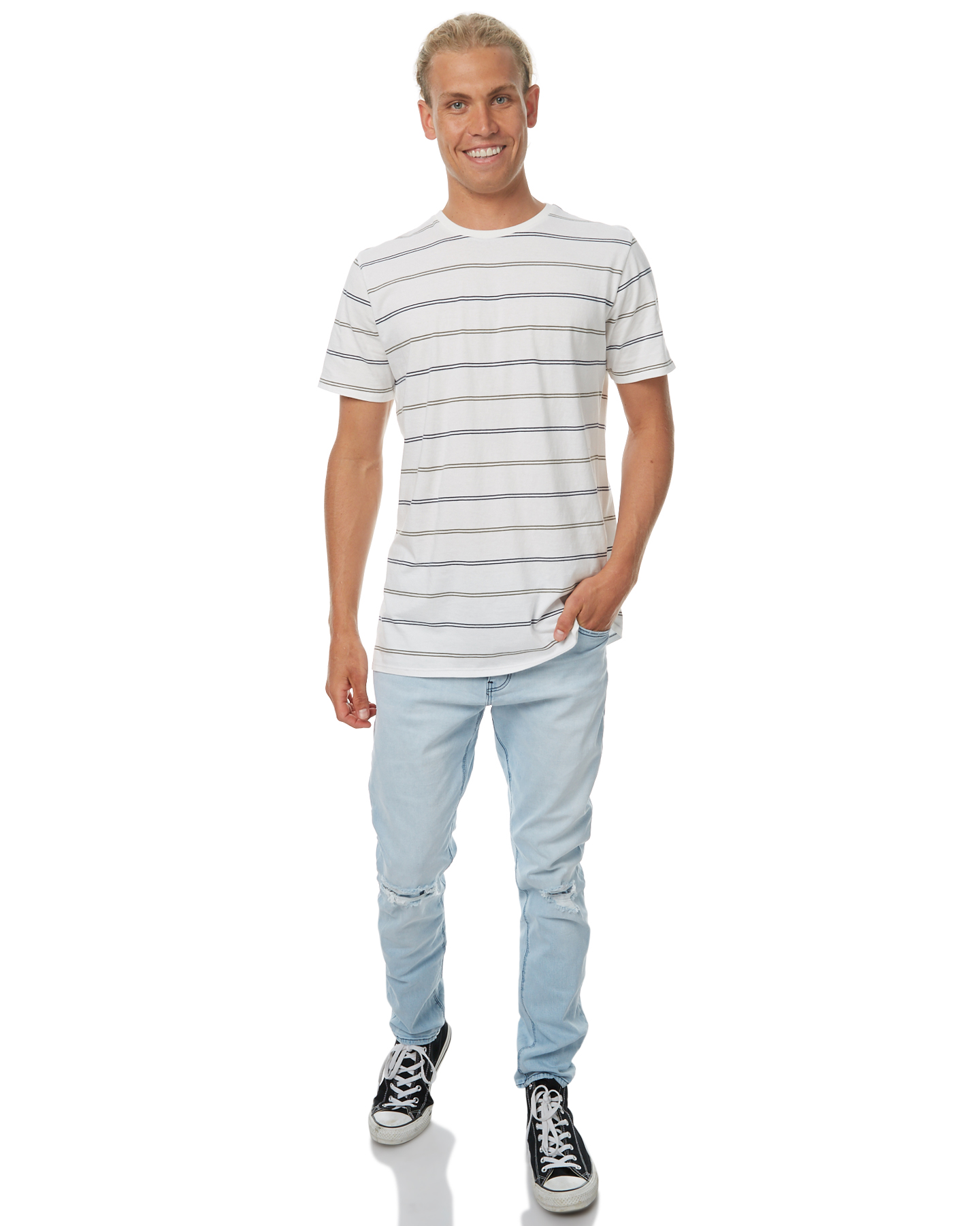 Men's Clothing | Men's Stylists | Stitch FixStyles: Classic, Modern, Casual, Professional, Retro, Sporty, Sophisticated, Trendy.