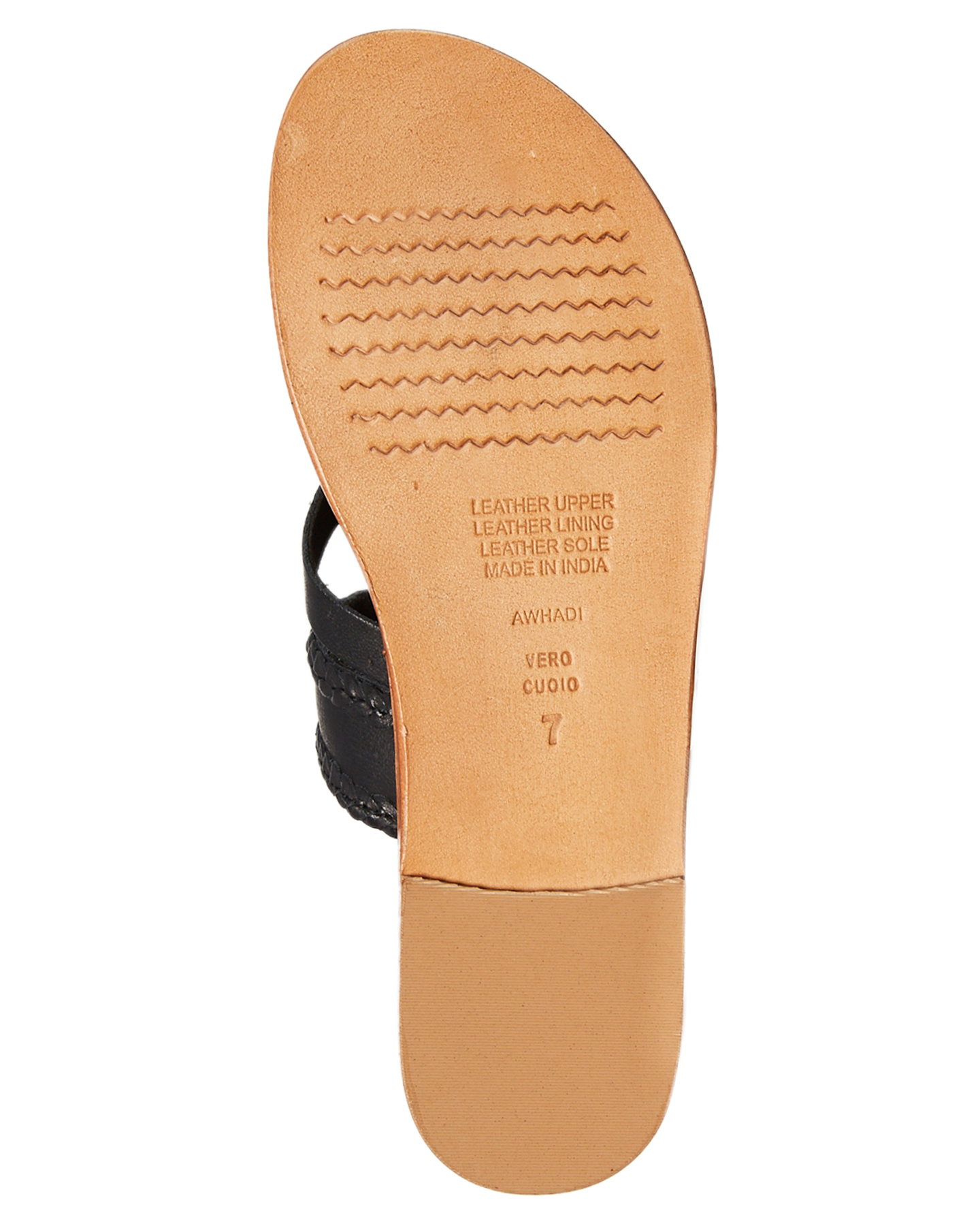 9e6657e0c652 ... BLACK WOMENS FOOTWEAR JUST BECAUSE FASHION SANDALS - SOLE1188BLK ...