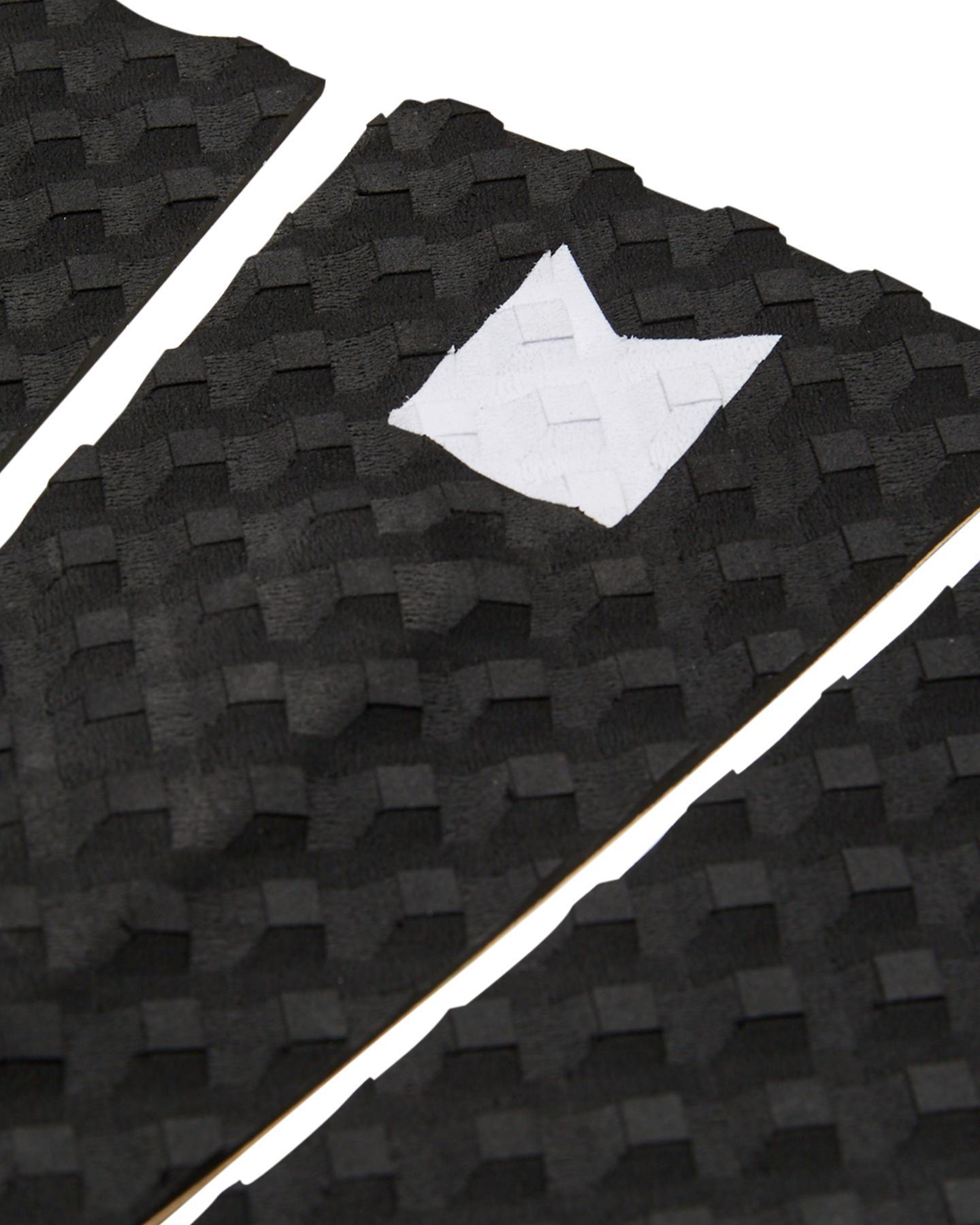 396c66a491 Dusty Payne Tail Pad