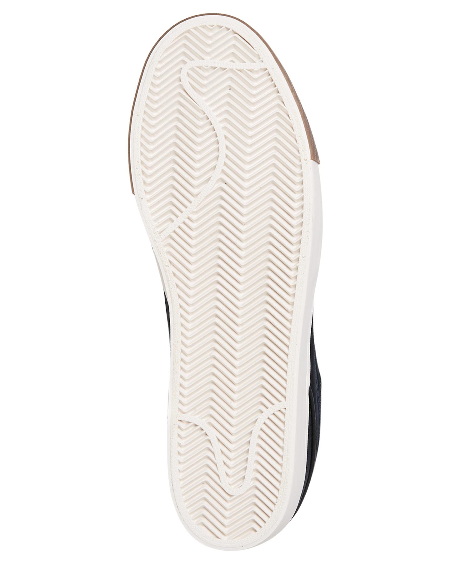 best sneakers ee0e6 0acf9 ... BLACK OBSIDIAN MENS FOOTWEAR NIKE SKATE SHOES - 615957-024 ...