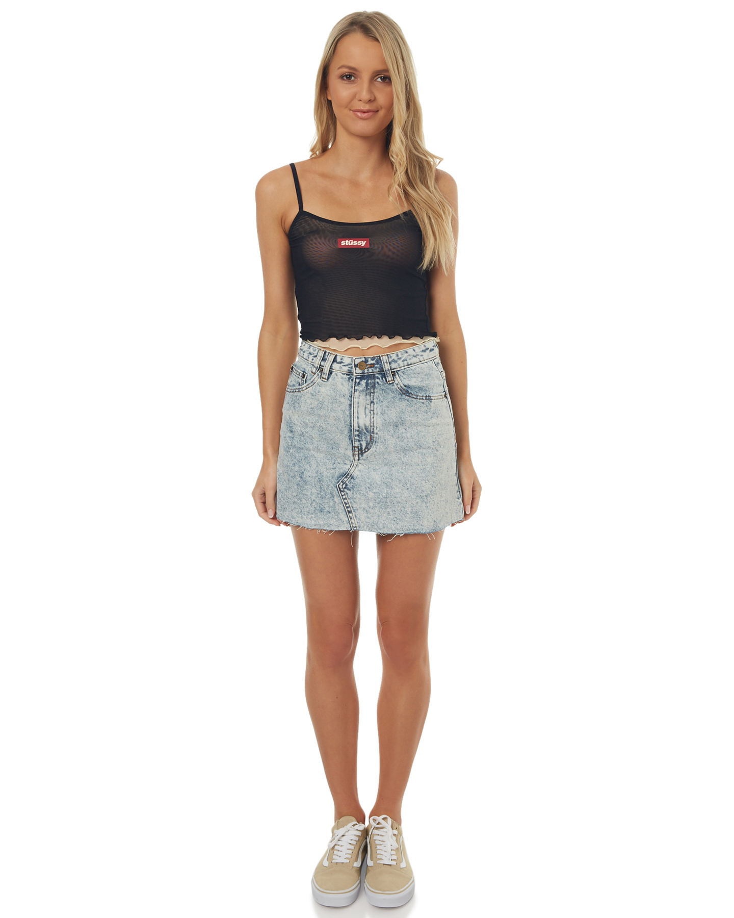 Clothing websites that are trendy affordable to shop for cute and stylish fashion for women. These cheap clothing websites have tons of affordable options and styles for every occasion and season. Appalachian State University.