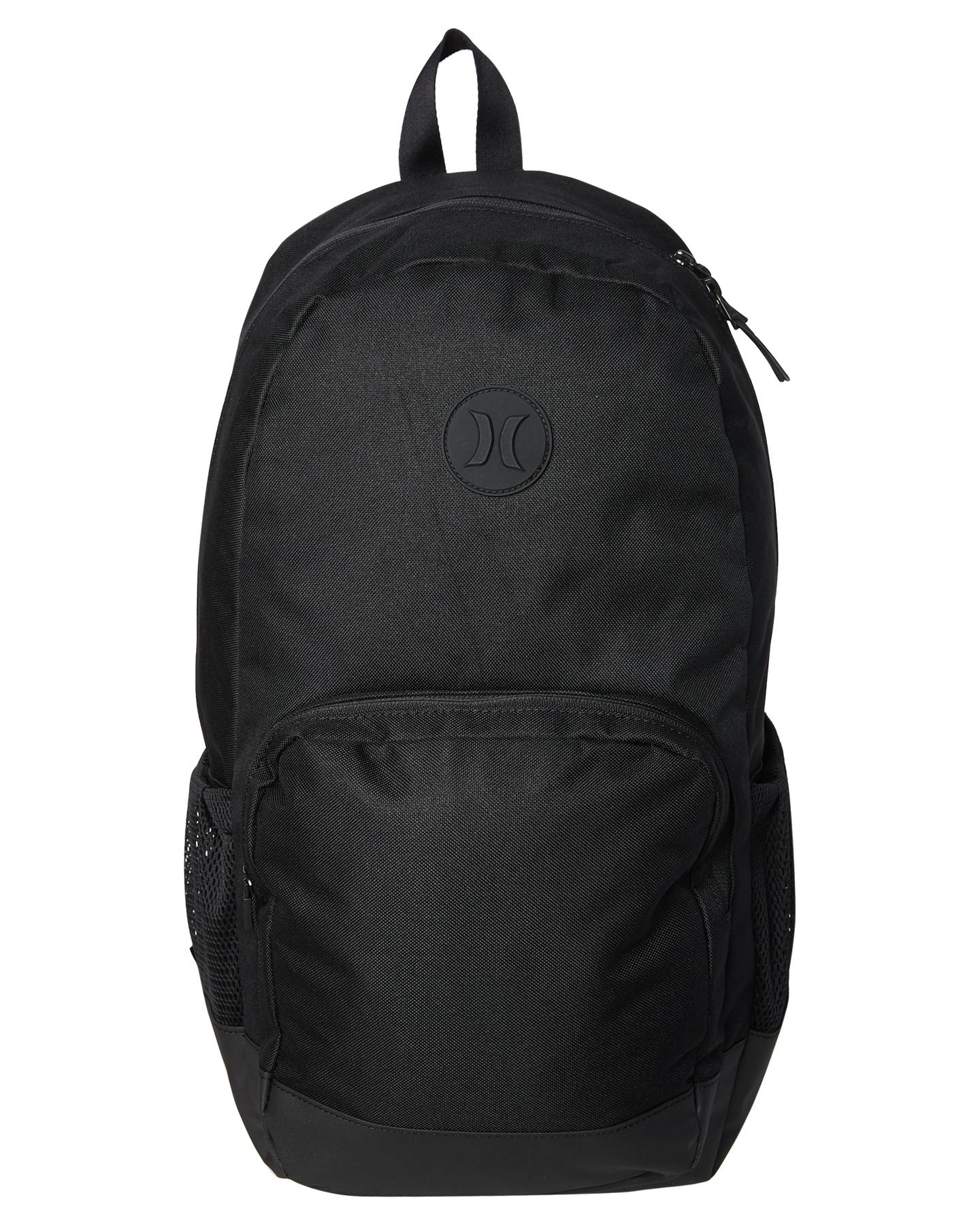 Backpacks | Bags | 6pm