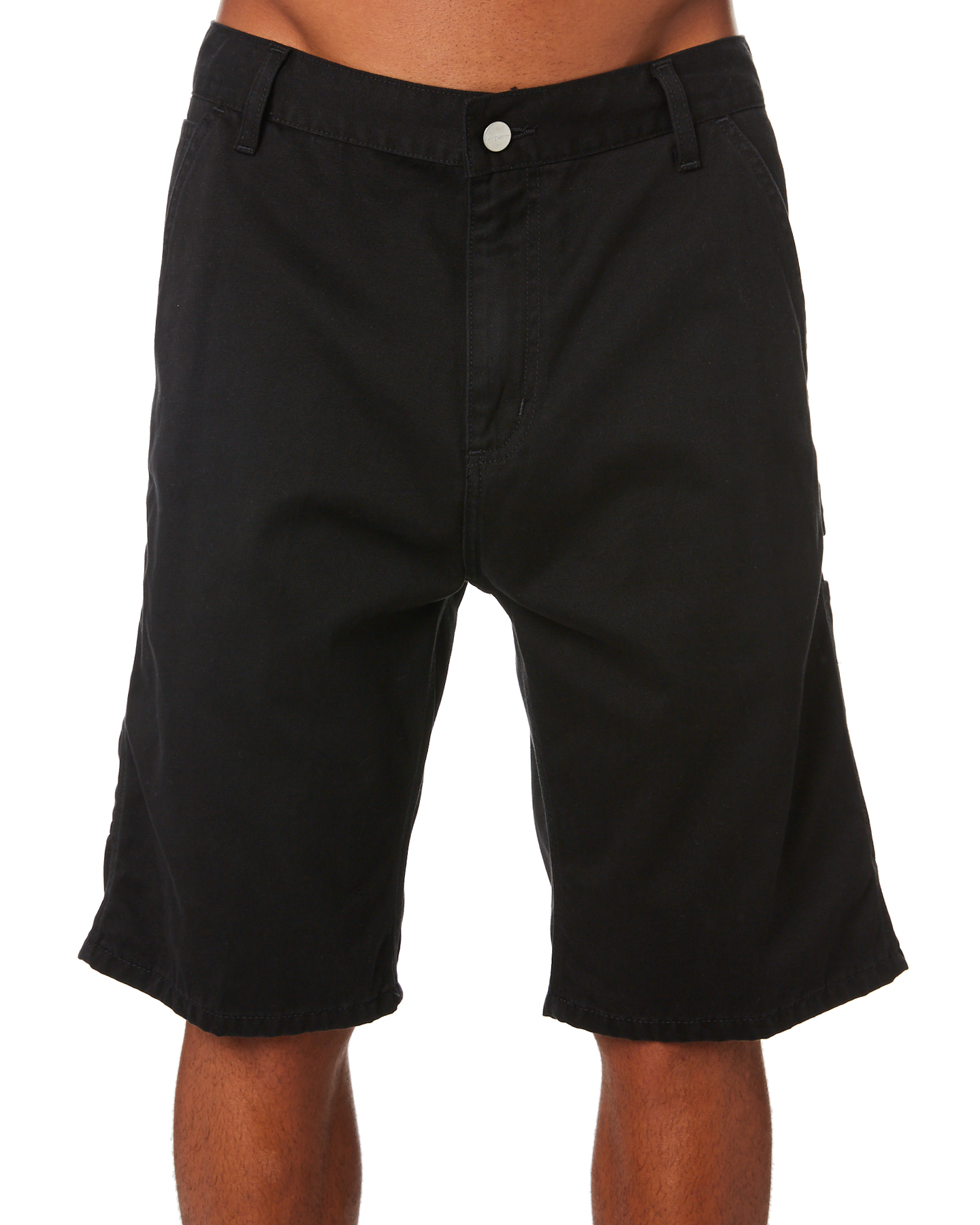cheap prices best sale where can i buy Ruck Single Knee Mens Short