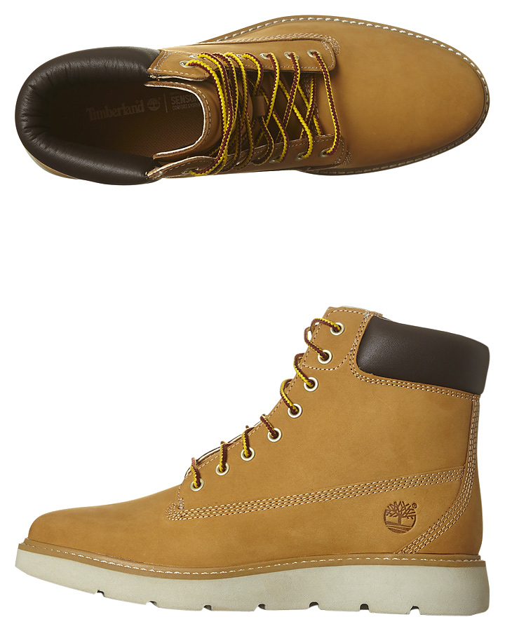 Timberland Boot Kenniston Boot Timberland Jet Timberland Kenniston BlackSurfstitch BlackSurfstitch Jet Kenniston wiTXuPkOlZ