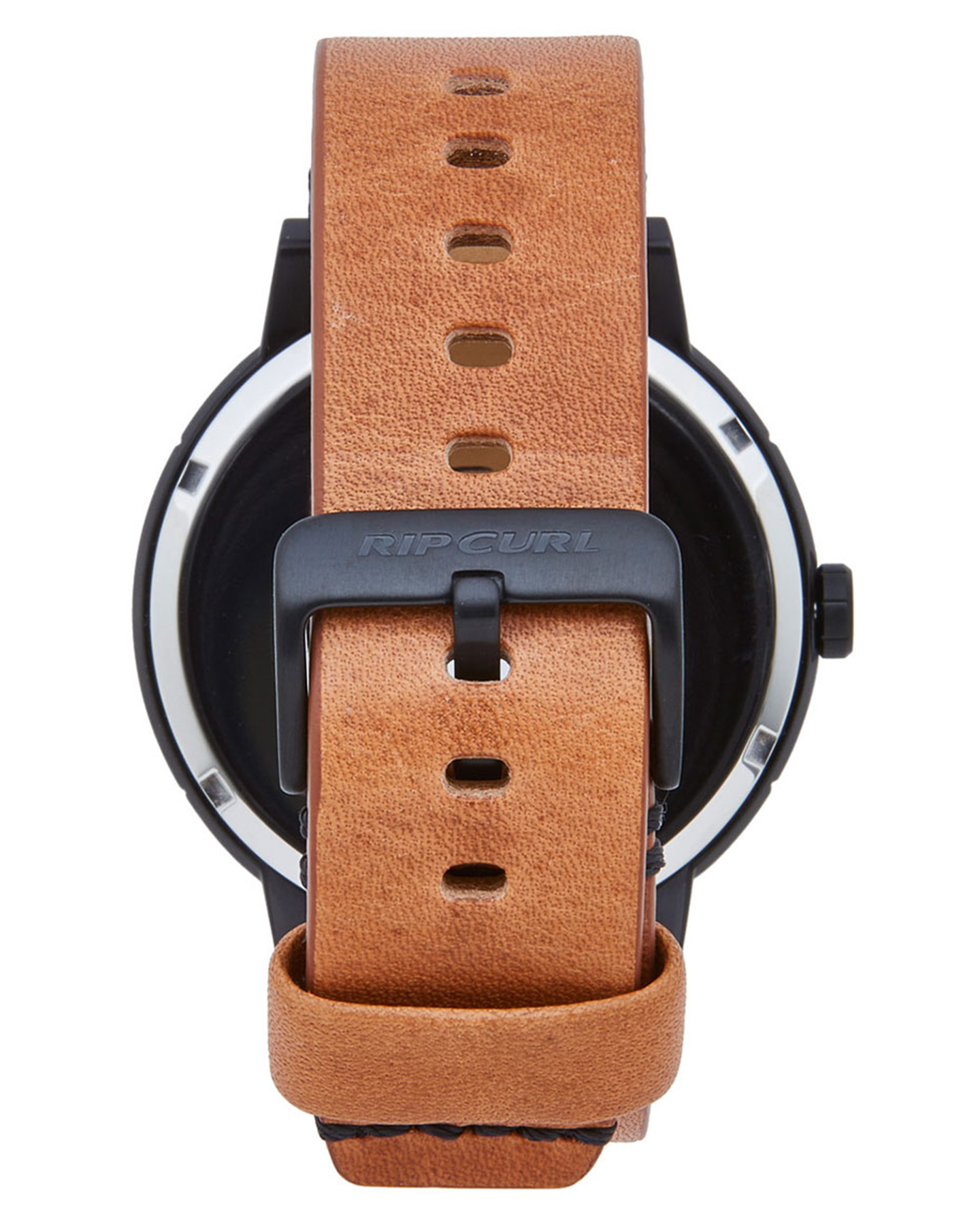 ... NAVY MENS ACCESSORIES RIP CURL WATCHES - A31010049 ...