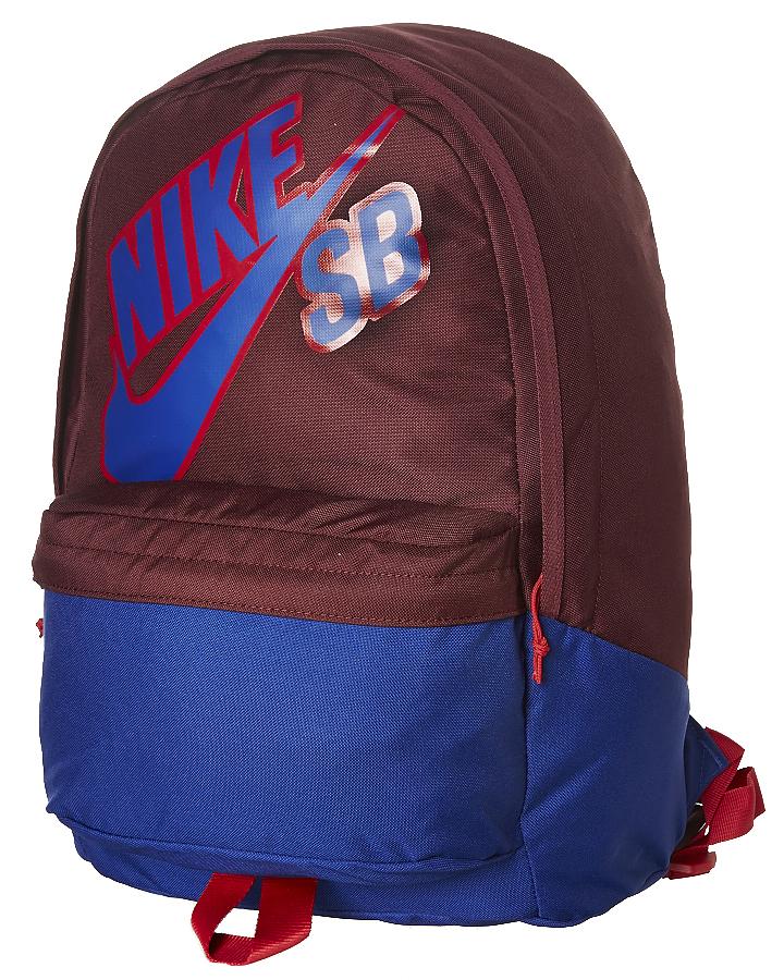 best loved 6c5ed 63a70 NIKE Mochila Nike Piedmont Backpack